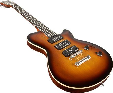http://pics.kalagard.com/imgs/razmer_3/electronic_guitar/54d0a6b36bf2e.jpg