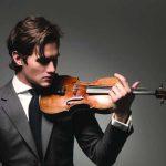 ۲۵ نکته کاملا ضروری برای اینکه در نواختن ویولن به سرعت پیشرفت کنید!