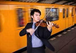 ۵ روش مهم و مفید برای یادگیری ساز ویولن (مقدماتی تا پیشرفته)