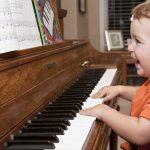 معرفی و دانلود ۹ اپلیکیشن برتر اندروید برای کمک به یادگیری پیانو