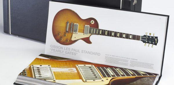 دانلود رایگان ۳ کتاب ارزشمند آموزش گیتار