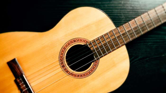 Guitar-Wallpapers-Download-03122