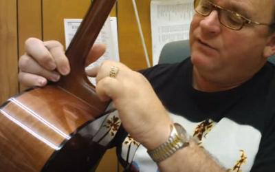 https://www.chordbuddy.com/wp-content/uploads/2016/10/guitar-condition-tips2.jpg