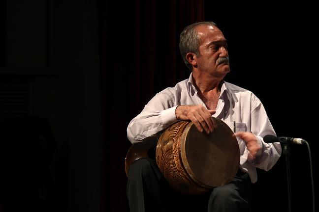 بهمن-رجبی-1