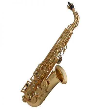 Ravel RGA202 Gemeinhar ساکسیفون