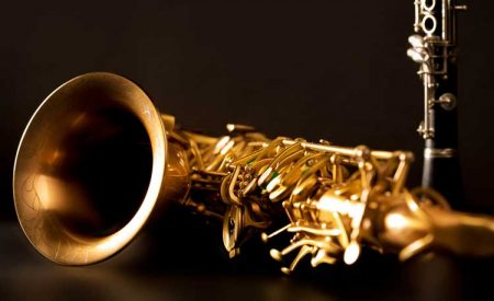 saxophone-day1