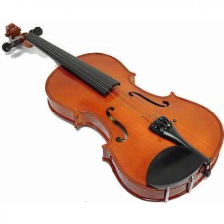 Bernard Violin Mv 888 3-4