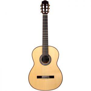 cordoba_05206_f10_acoustic_nylon_guitar_1321016