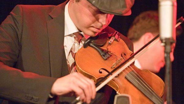 ۵ تمرين كاربردي ويولن براي تقويت قدرت نوازندگي شما