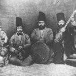 محمد-حسن-خان-(سنتور-خان1)