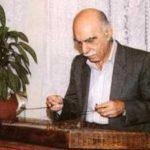 منصور-صارمی