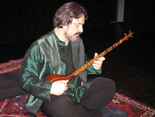 hossein-alizadeh1