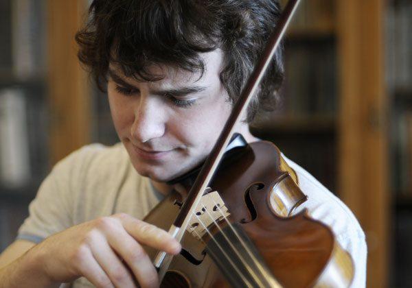 How-To-Improve-Violin-Tone-Blog