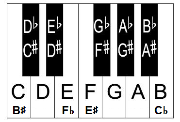 C:\Users\user\Downloads\piano-keyboard-layout.png