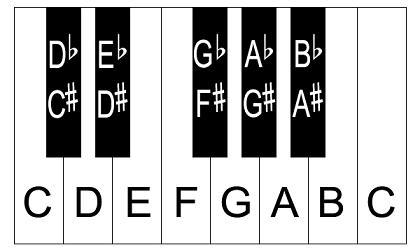 C:\Users\user\Downloads\piano-keyboard_diagram_2.jpg
