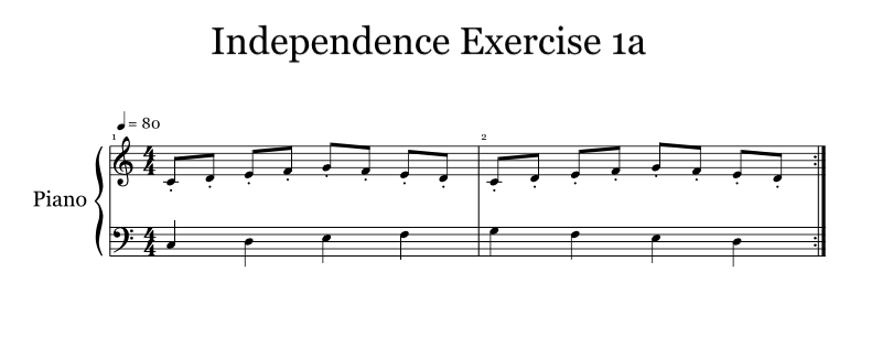 C:\Users\user\Downloads\independence-exercise-1a.png