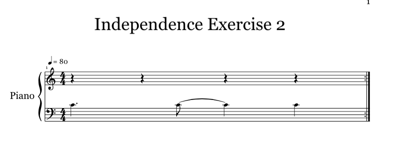C:\Users\user\Downloads\independence-exercise-2.png