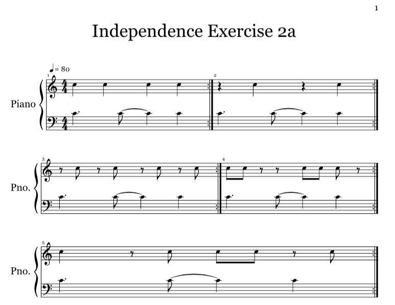 C:\Users\user\Downloads\independence-exercise-2a.png