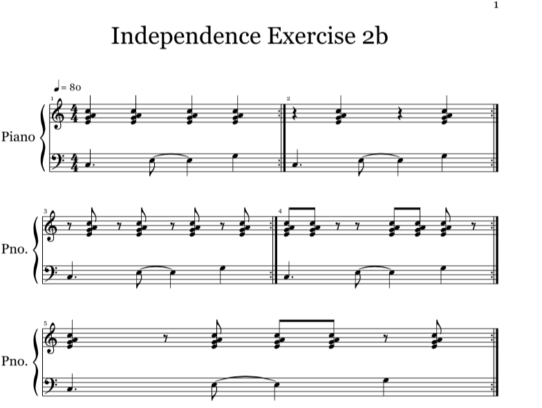C:\Users\user\Downloads\independence-exercise-2b.png