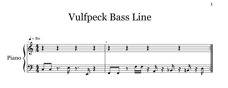 C:\Users\user\Downloads\vulfpeck-bass-line.png