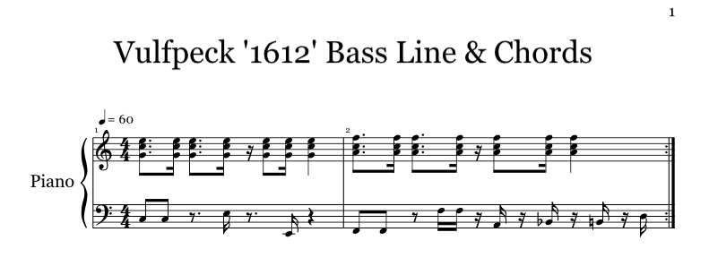 C:\Users\user\Downloads\vulpeck-bass-line-and-chords.png