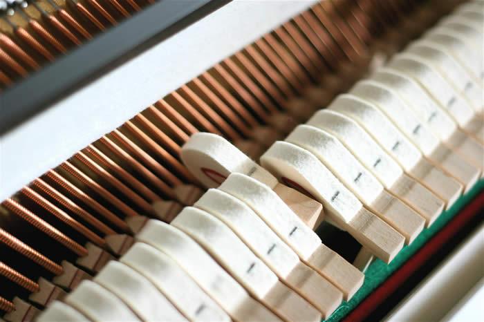 PianoTuning_1