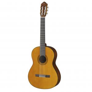 خرید اینترنتی گیتار کلاسیک پرطرفدار C70 (مناسب مبتدی ها)