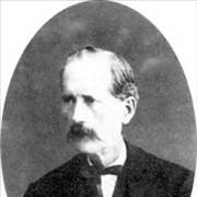 Antonio Tores Jurado